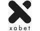 www.xabet.es