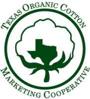 Texas Organic Cotton Marketing Cooperative (TOCMC)