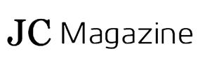 JC-Magazine