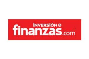 Inversión y Finanzas