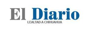 El diario Chihuahua