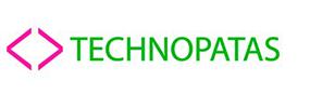 Technopatas