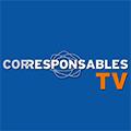 corresponsables TV