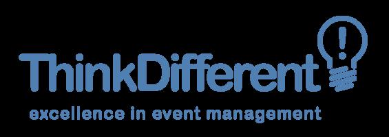 Think Different Events LTD