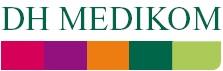 DH Medicom