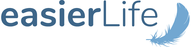 Easierlife GmbH
