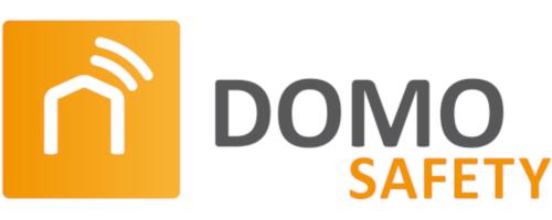 Domo Safety SA