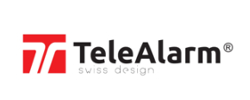 TeleAlarm Europe