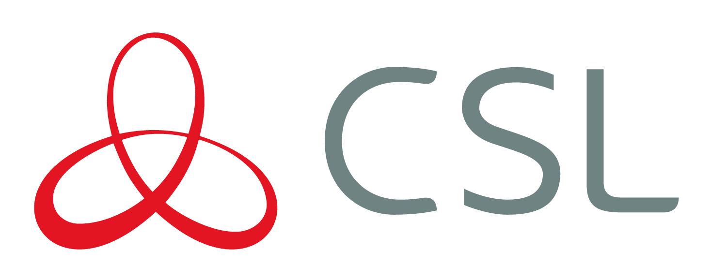 CSL Group
