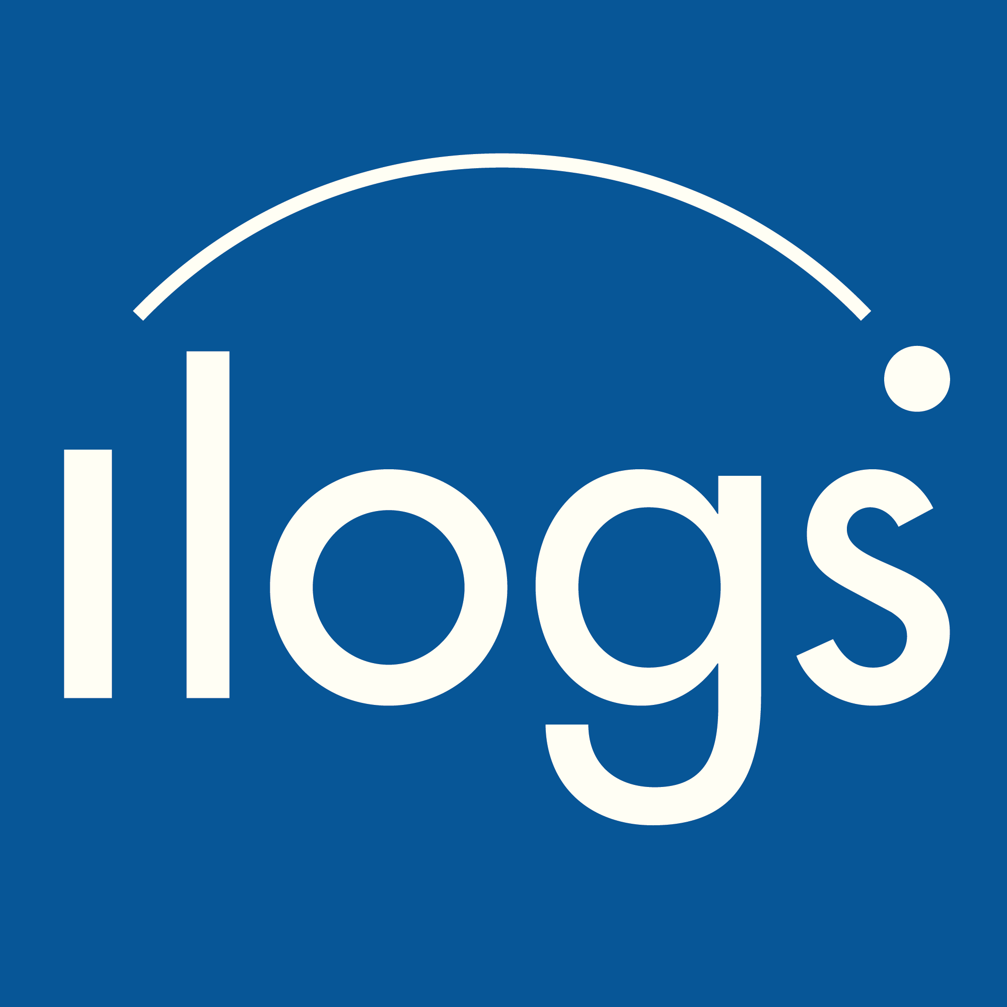 ilogs healthcare GmbH