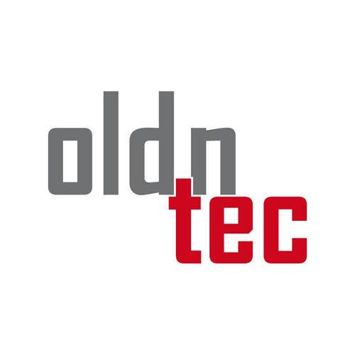 oldntec GmbH