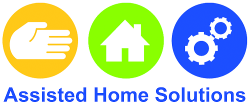 Assisted Home Solutions