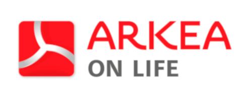Arkea On Life