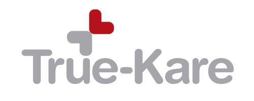 True-Kare
