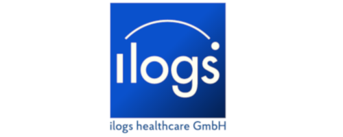 ilogs healthcare GmbH