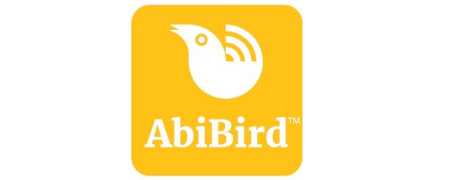 AbiBird