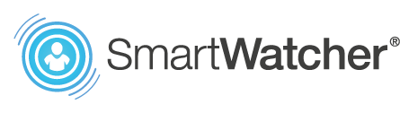 Smartwatcher Technologies
