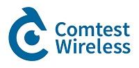 Comtest Wireless