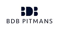BDP Pitmans
