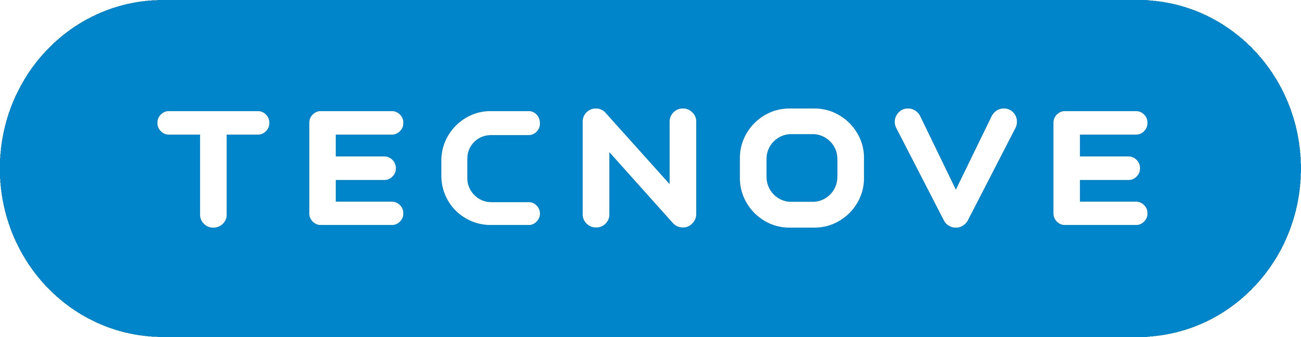 Tecnove