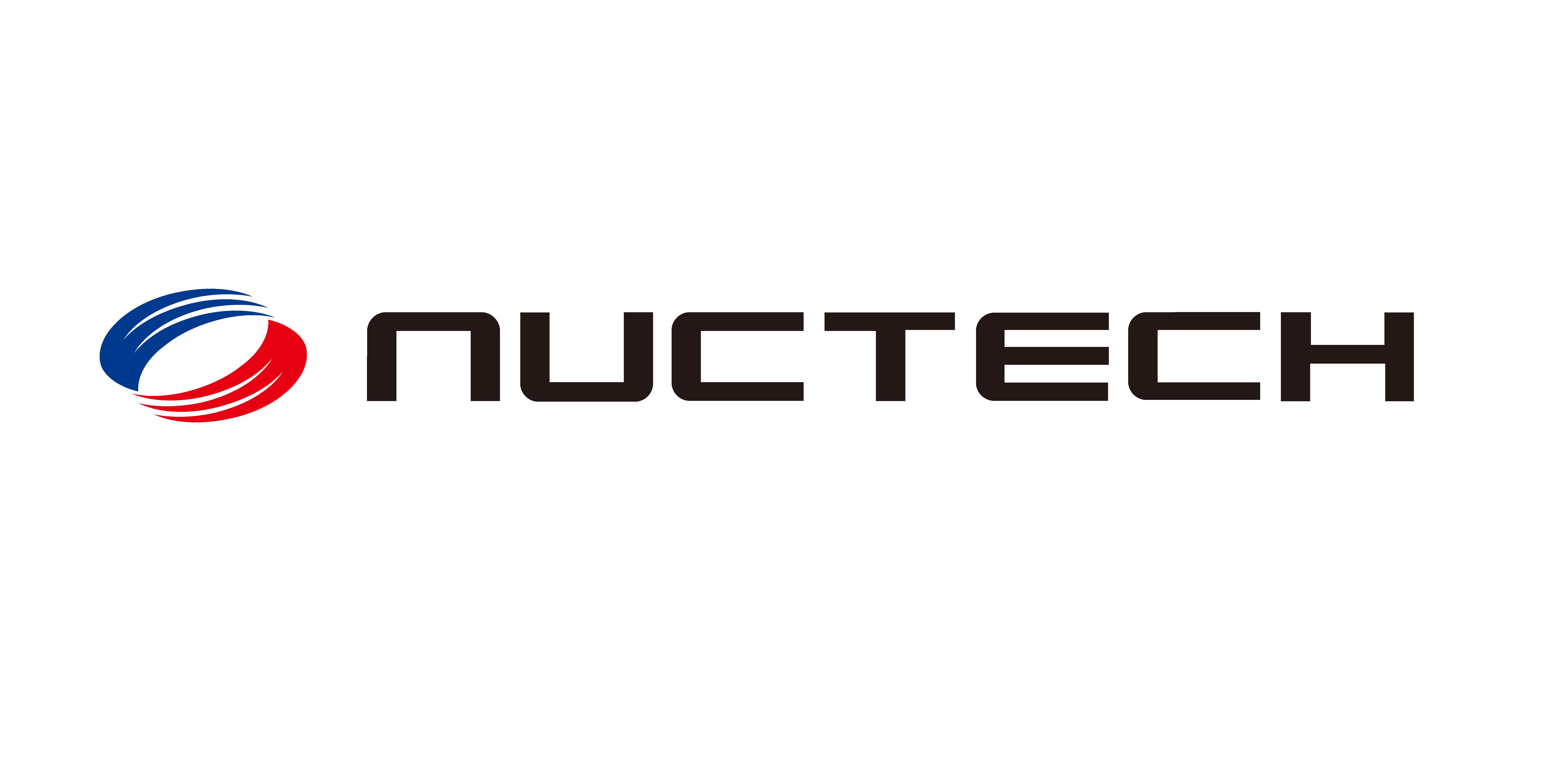 Nutech Company Limited