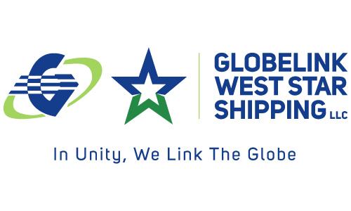 Globelink West Star Shipping LLC.