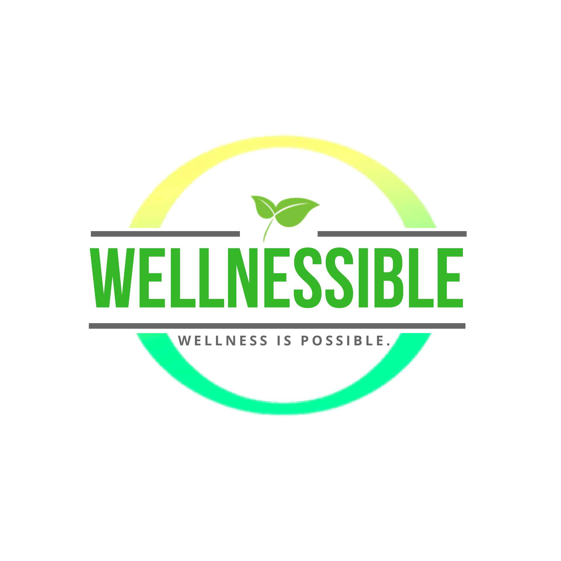 Wellnessible