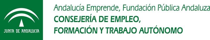 Consejería de empleo de Andalucía