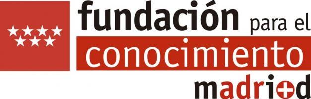 Fundación Conocimiento Madrid