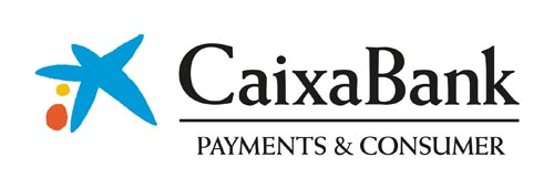 CaixaBank Payments & Counsumer