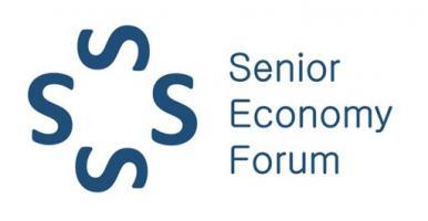 Senior Economy Forum