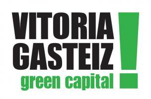 Vitoria-Gasteiz Green Capital
