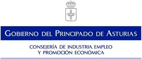 Gobierno del Principado de Asturias
