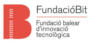 FundacióBit