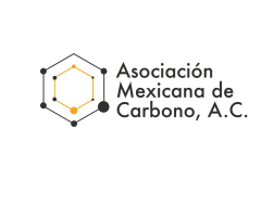 Asociación Mexicana del Carbono A.C.