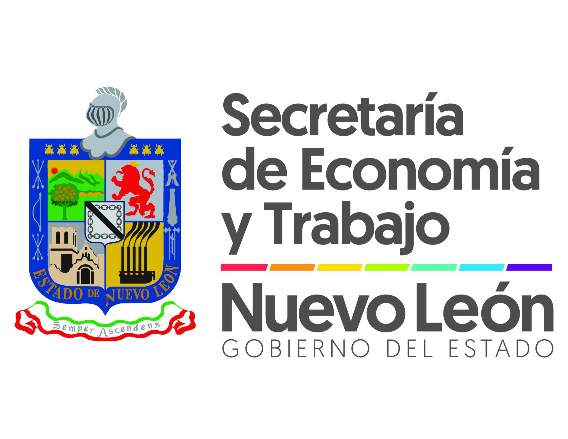 Mirec week green power conferences promxico is the federal government agency responsible for coordinating strategies aimed at strengthening mexicos participation in the international publicscrutiny Image collections