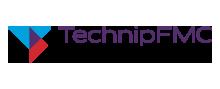 TechnipFM