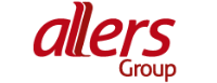 Allers Group