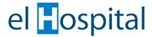 elhospital.com