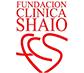 Fundación Shaio