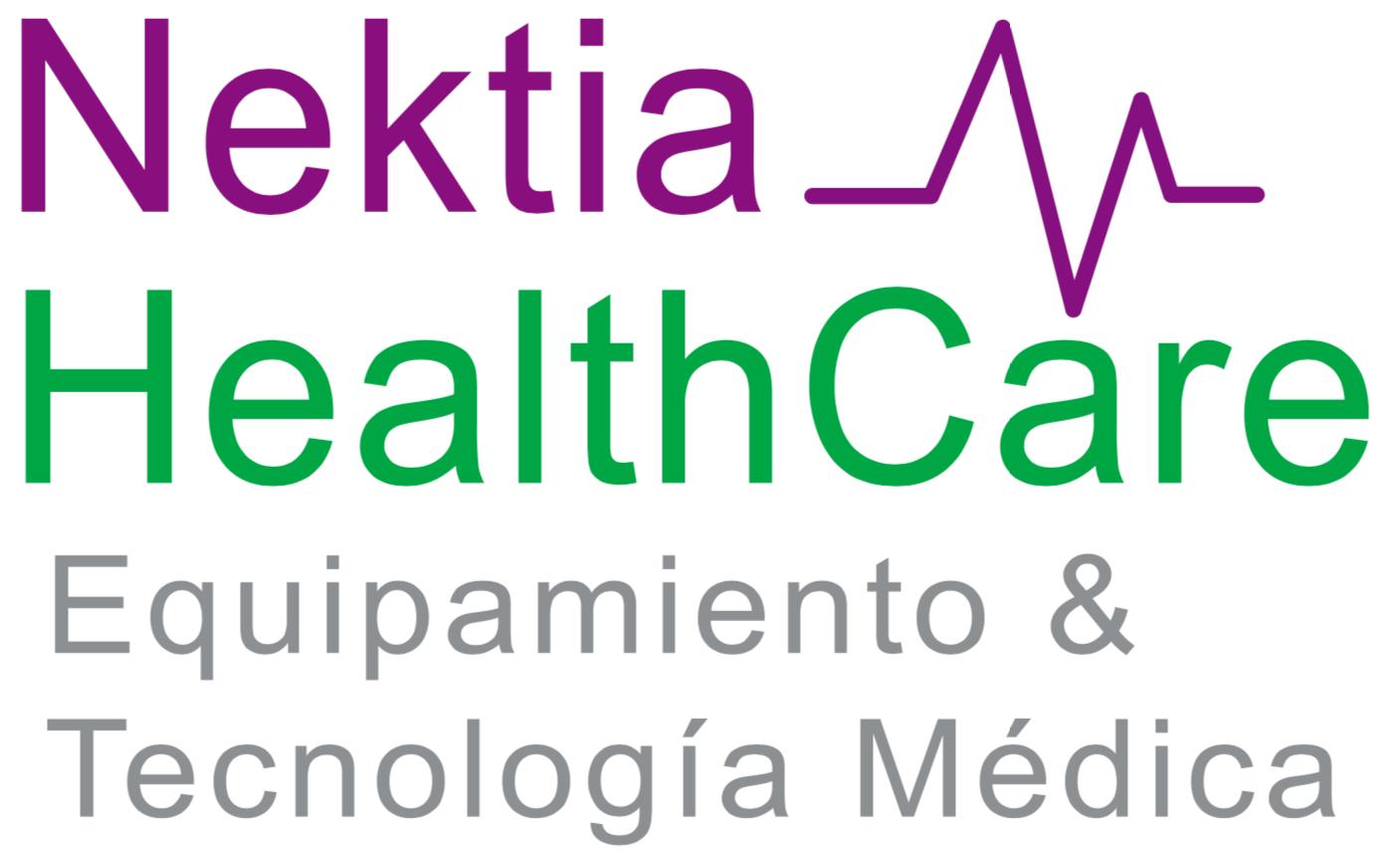Nektia Healthcare