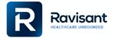 Ravisant Health
