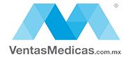 Ventas Medicas