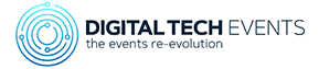 Digital Tech Events