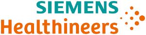 Siemens Healtineers