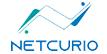 Netcurio