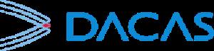 Dacas