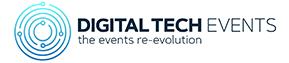 Digital Tech Events