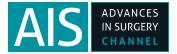 AIS Channel