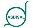 Asdisal